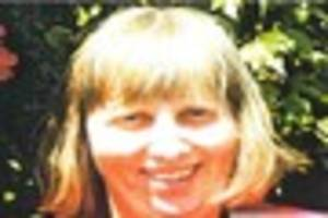 margaret coston from tunbridge wells has been missing for more...