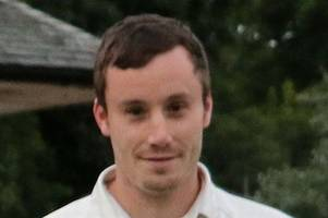 Cricket: East Kilbride aim to bounce back from defeat at Ayr in Prestwick