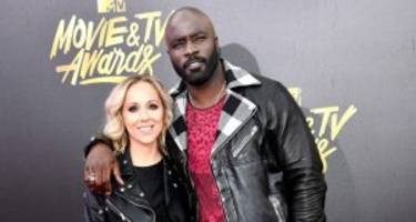 iva colter: everything you need to know about mike colter's wife