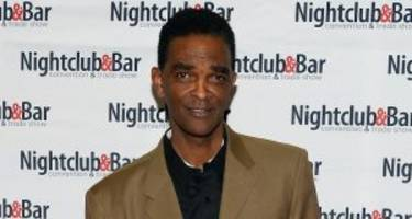 ralph sampson wiki: height, wife, stats, & net worth of the former nba legend