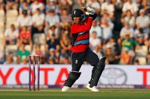 cardiff braced for third england clash in three weeks with south africa t20 series on a knife edge