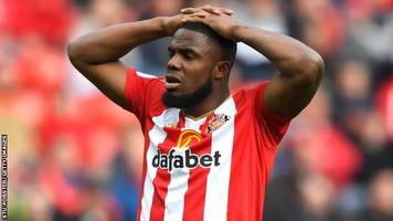 nigeria's anichebe joins beijing enterprises