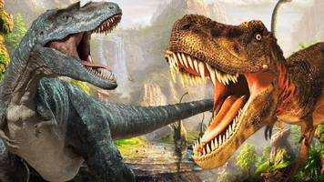 What Is Nemesis - And Did It Kill The Dinosaurs?