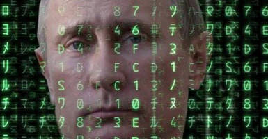 obama ordered cyberweapons implanted into russia's infrastructure