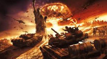 paul craig roberts warns the world is going down with trump