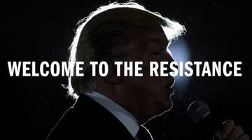 ucla releases 'resistance' handbook; defines trumpism as white supremacy, misogyny, xenophobia...
