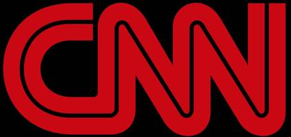 cnn enforcing new rules for russia coverage after retracting story on senate investigation