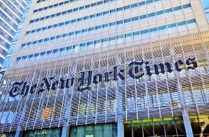 NY Times: President Trump Has Barely Gone More Than Two Weeks Without Lying