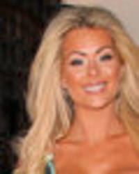 revealed: nicola mclean tells of her surgery hell: 'it's not getting any better for me'