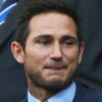 costa hard to replace at chelsea - lampard