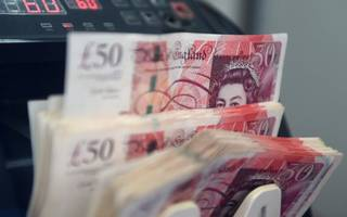 asset managers braced ahead of final report from city watchdog