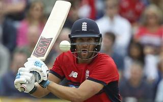 malan proves why england have bright future, says buttler
