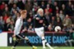 watford's troy deeney says will hughes was 'a steal' following...