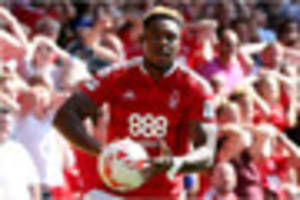 middlesbrough reportedly bid for nottingham forest star britt...