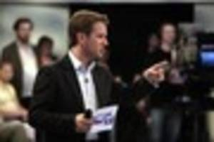 the jeremy kyle show is advertising jobs - here's how to apply