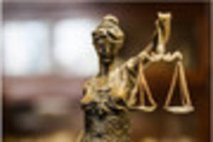 court-round up: the latest cases from stoke-on-trent crown court