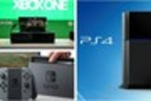 sony holds firm with decision not to link up with microsoft or...