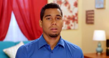 "Pedro from ""90 Day Fiancé:"" Wiki & Everything You Need to Know"