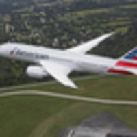 American Airlines' next move in New Zealand