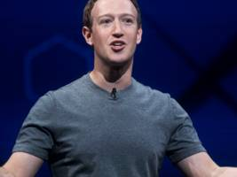 facebook is ready to drop as much as $3 million an episode on tv-style shows (fb)