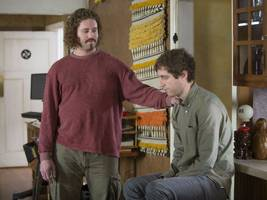 t.j. miller on leaving 'silicon valley': 'it felt like a breakup'