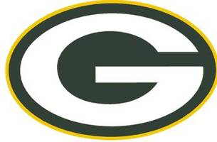 Former Packers RB Green jailed on suspicion of child abuse