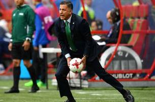Grading all 8 of the Confederations Cup teams after the group stage