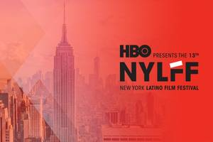 New York Latino Film Festival Returns to NYC in October (Exclusive)