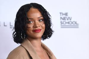 rihanna tweets at world leaders, confronts them on education funding