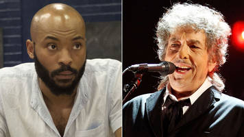 bob dylan: conor mcpherson on writing the musical