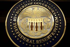 how the fed helps the us spy on foreign governments