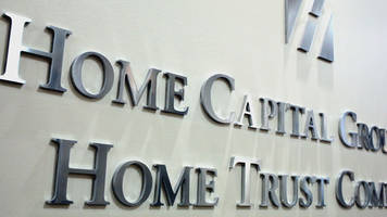 noted short seller marc cohodes comments on the recent events at home capital