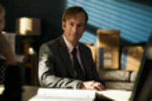 Interview: Bob Odenkirk On The Future Of 'Better Call Saul' & Returning To SNL