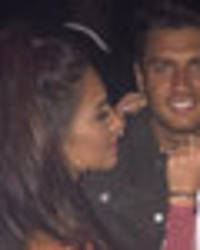 Love Island's Jess and Mike 'head back to hotel' just hours after denying they've had sex