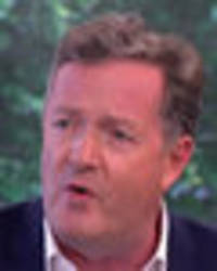 Piers Morgan sparks massive online debate with most controversial comments yet