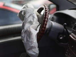 takata air bag bankruptcy: 5 fast facts about $1.59b buyer key safety systems