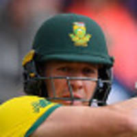 ab to decide future in august
