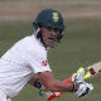 kuhn heads uncapped s.africa trio for test series