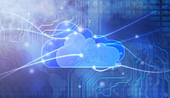 How the cloud has changed education and training