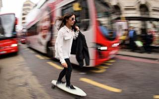 time for london businesses to get ambitious on improving social mobility