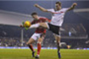 nottingham forest said to have cooled interest in fulham...