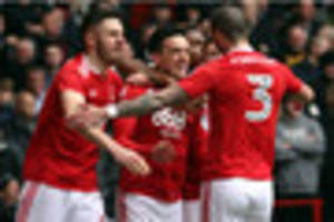 zach clough hopes for more final day drama for nottingham forest...