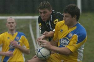 cheltenham town's youngest ever player eyes managerial role