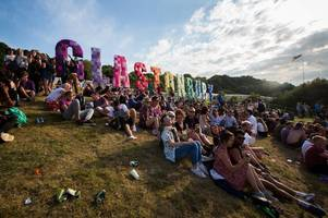 Why is there no Glastonbury Festival in 2018, when does it return and how can I get tickets?