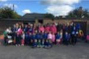 chelmsford pre-school to host farewell party after failing to...