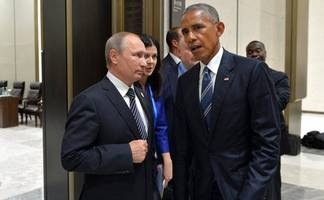 obama's cautious response to russian interference protected our democracy.