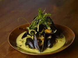 Dines Out: Brighton's Best