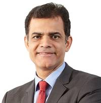 anuj puri launches anarock property consultants residential brokerage, fund & investment platform