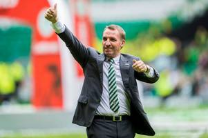premier sports want celtic champions league qualifiers after snapping up rangers tie