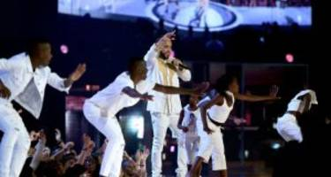 bet awards winners list 2017: bruno mars, beyonce and more